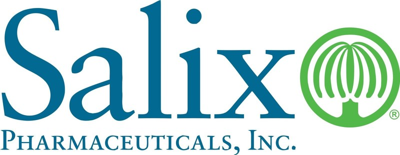 Salix_Pharmaceuticals_Logo