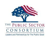 Reinventing the practice of Public Leadership for the public good