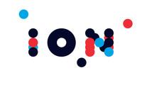 ION Logo (PRNewsfoto/ION Investment Group)