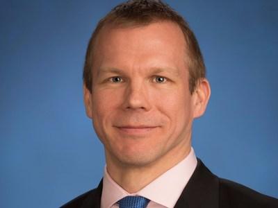 Damian Sutcliffe