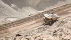CRU: Copper Price Volatility and Labour Negotiations