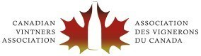 Canadian Vintners Association (CNW Group/Beer Canada)