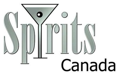 Spirits Canada (CNW Group/Beer Canada)