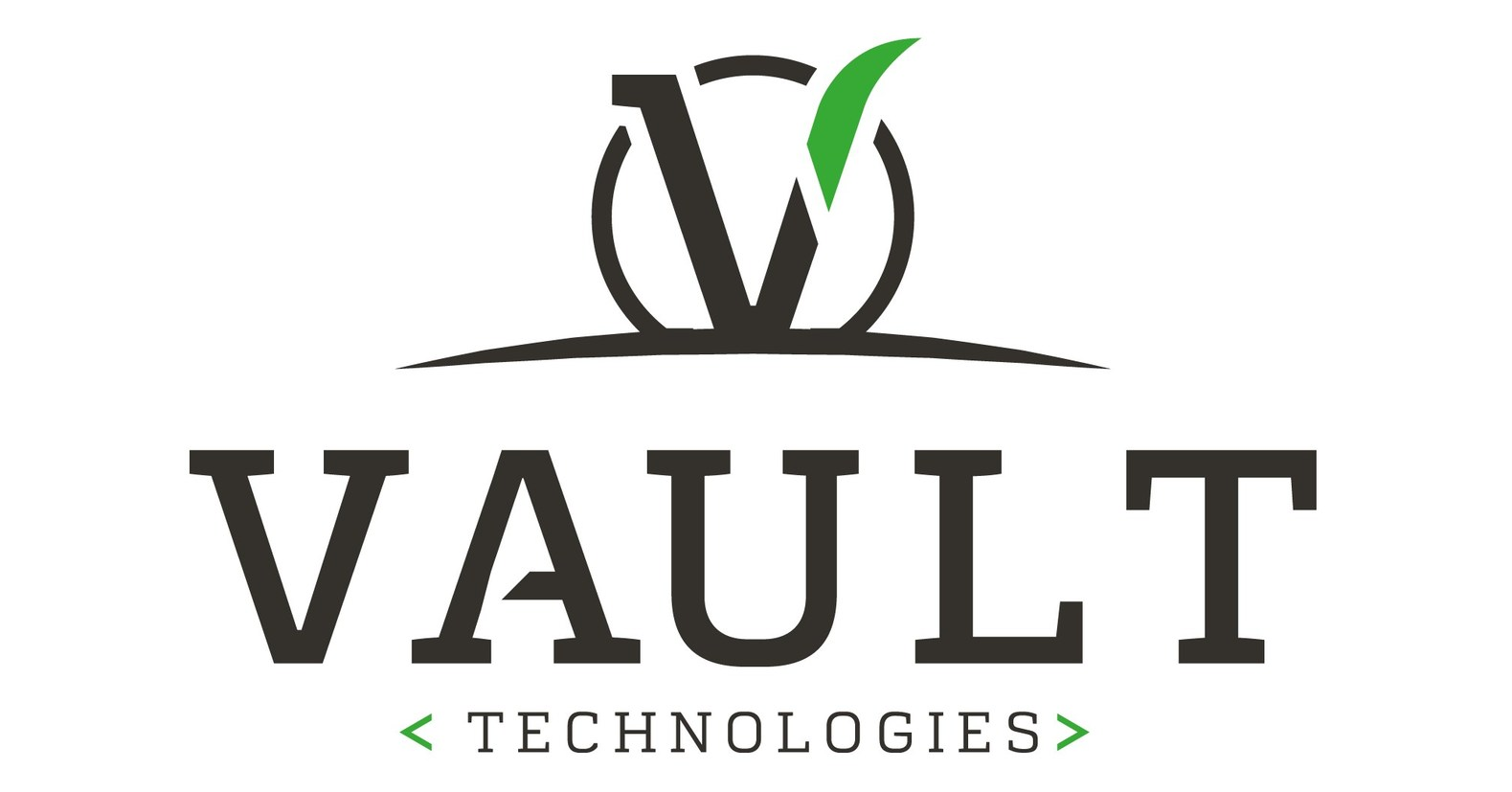Valley Agricultural Software (VAS) and Vault Dairy