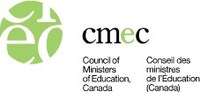 Council of Ministers of Education, Canada (CNW Group/Council of Ministers of Education, Canada)