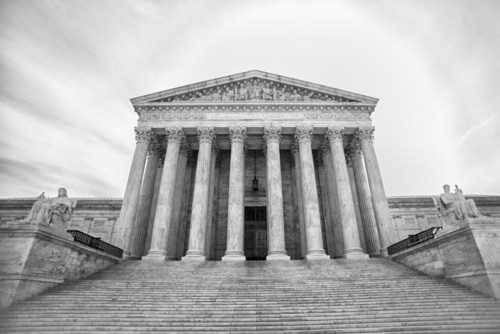 ACLJ: The court clearly understood that First Amendment free speech rights cannot be applied differently – one set of rules for those protecting the right-to-life, and another for those promoting abortion.
