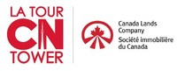 CN Tower / Canada Lands Company (CNW Group/Canada Lands Company)