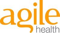 (PRNewsfoto/Agile Health)