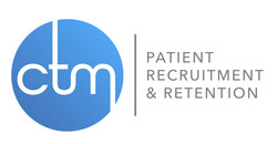 CTM Clinical Trial Recruitment and Retention Company