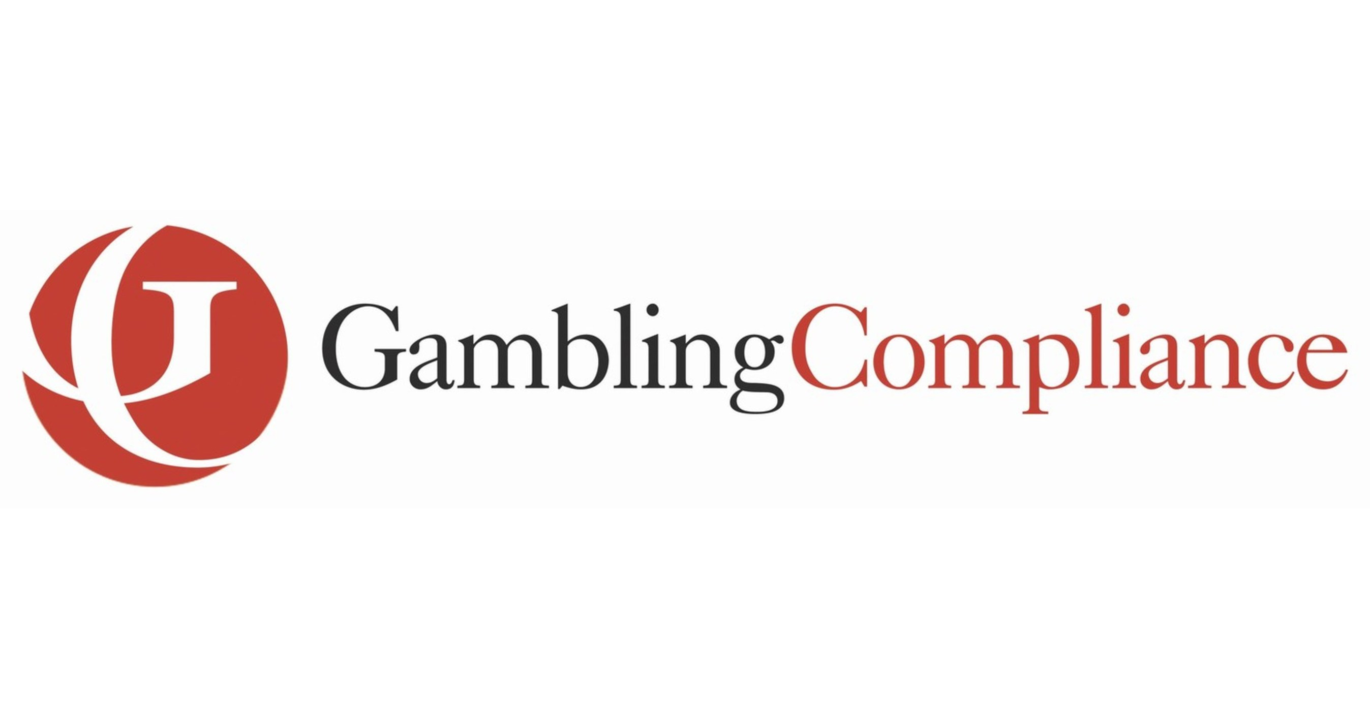 Regulatory Woes to Weigh on UK Online Gambling Growth, Says New Report From GamblingCompliance