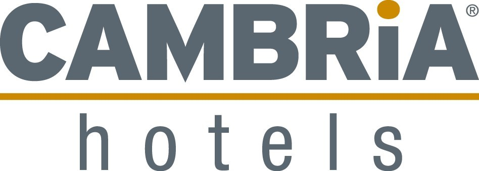 , Cambria Hotels opens new hotel in Charleston, Buzz travel | eTurboNews |Travel News