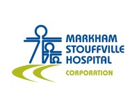 Markham Stouffville Hospital (CNW Group/Markham Stouffville Hospital)