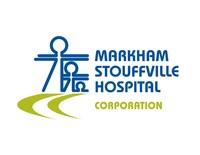 Markham Stouffville Hospital (CNW Group/Markham Stouffville Hospital)