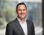 Matt Proud, CEO, Dye & Durham (CNW Group/Dye & Durham)