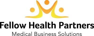 Medical Billing Just Got Easier with Fellow Health Partners