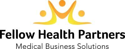 (PRNewsfoto/Fellow Health Partners, Inc.)