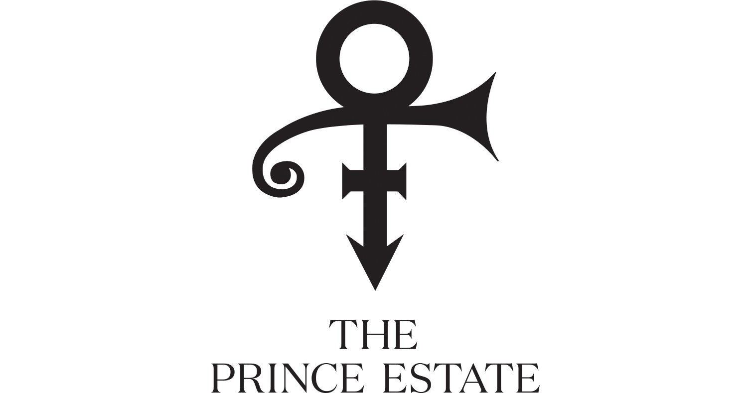 Legacy Recordings and The Prince Estate Launch First Wave
