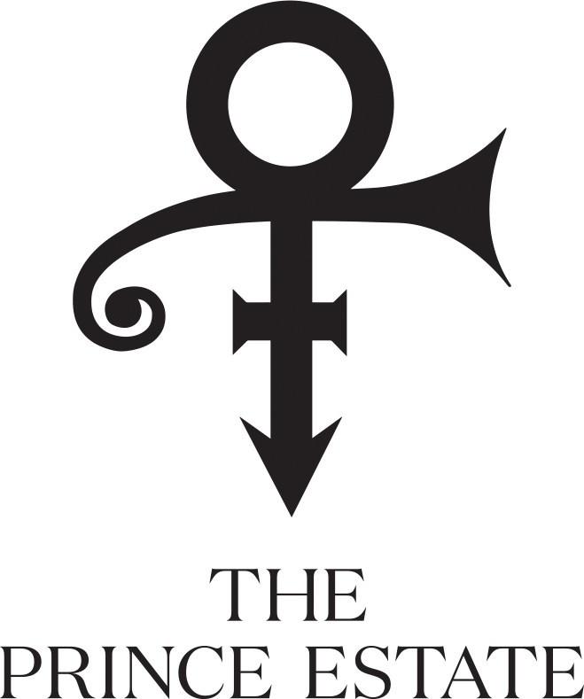 The Prince Estate Logo
