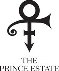Sony Music Entertainment/Legacy Recordings Sign Exclusive Distribution Deal with Prince Estate Covering 35 Essential Catalog Titles from 1978-2015