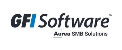 GFI Software, Aurea SMB Solutions is a leading provider of network security and communications software for small and medium-sized businesses (SMBs).