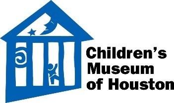 (PRNewsfoto/Children's Museum of Houston)