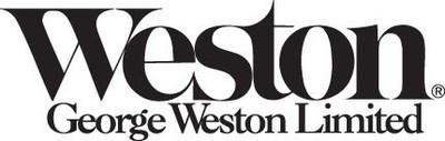George Weston Limited (Groupe CNW/George Weston Limitée)