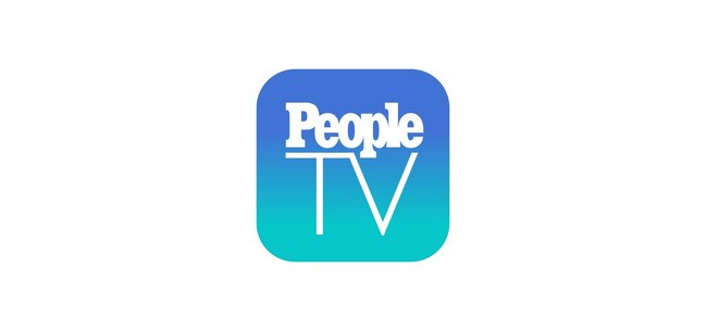 PeopleTV (PRNewsfoto/Meredith Corporation)