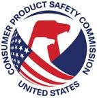 Haga sonar la alarma: toda la ropa se incendia; la CPSC insta a las personas mayores a mantenerse alertas