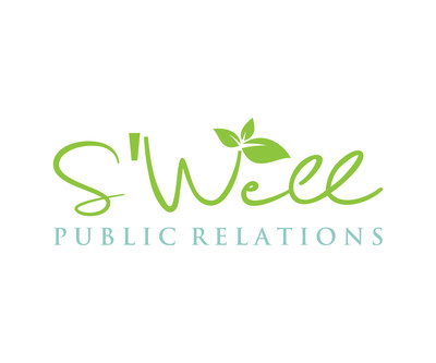 prnewswire.com - S'Well Public Relations - S'Well Public Relations Highlights Health and Wellness Experts