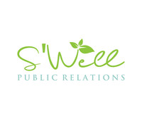 S'Well Public Relations. A PR firm for the wellness industry. Co-founded by Kim Marshall and Darlene Fiske in 2018, with more than 40 years of combined experience in storytelling and strategic communications. (PRNewsfoto/S'Well Public Relations)