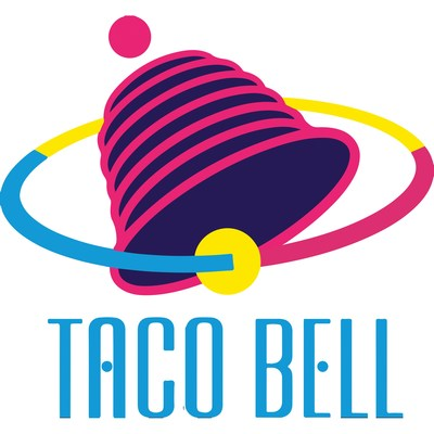 "To celebrate the return of Nacho Fries, Taco Bell will honor the 25th Anniversary of Warner Bros. Pictures' action sci-fi film Demolition Man, and its prediction of a utopian future where ""all restaurants are Taco Bell,"" with a re-creation of the iconic restaurant from the movie."