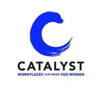 Catalyst Canada (CNW Group/Catalyst Canada)
