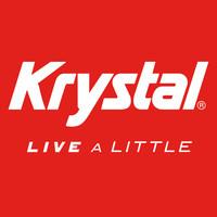 (PRNewsfoto/The Krystal Company)