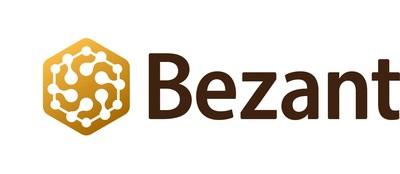 Bezant Logo (PRNewsfoto/Bezant)