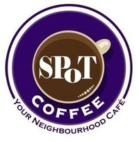 SPoT Coffee (CNW Group/Spot Coffee (Canada) Ltd.)
