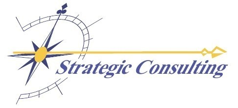 Strategic Consulting, Inc. has focused on the Industrial Microbiology Market for more than 20 years.