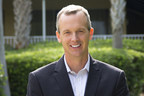 Sandestin Golf and Beach Resort Taps Andrew Lott as Executive Director of Resort Sales