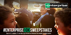 World's Largest Car Rental Provider Opening 10,000th Location
