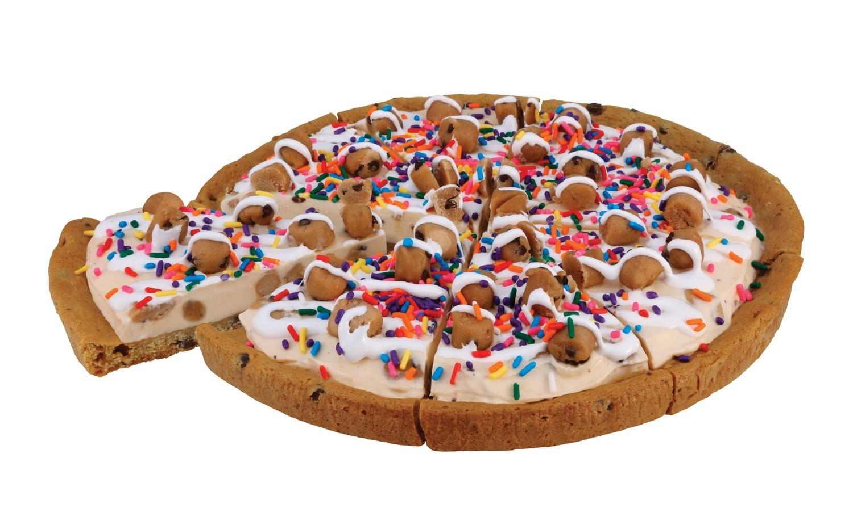 Peachy Baskin Robbins Kicks Off National Ice Cream Month On July 1St With Birthday Cards Printable Giouspongecafe Filternl