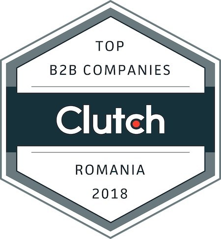 Top B2B Service Providers in Romania in 2018