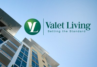 In addition to doorstep collection and recycling services, Valet Living also sets the standard for turn services, maintenance support, and pet solutions and recently announced Valet Living Home, a mobile application platform for residential amenities.