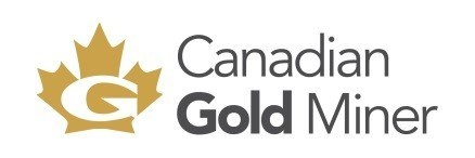 Canadian Gold Miner (CNW Group/Transition Metals Corp.)