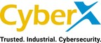 "CyberX Announces ""RSA Ready"" Interoperability with RSA NetWitness Platform"