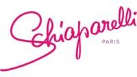 Schiaparelli logo (PRNewsfoto/Schiaparelli)