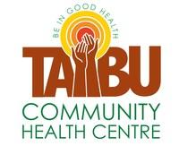 TAIBU Community Health Centre (CNW Group/TAIBU Community Health Centre)
