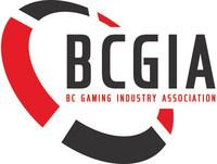 British Columbia Gaming Industry Association (CNW Group/BC Gaming Industry Association)