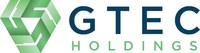 GreenTec Holdings (CNW Group/GreenTec Holdings)
