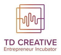 TD Creative Entrepreneur Incubator (CNW Group/SOCAN)