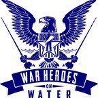 War Heroes on Water becomes largest nonprofit sportfishing tournament in the U.S.