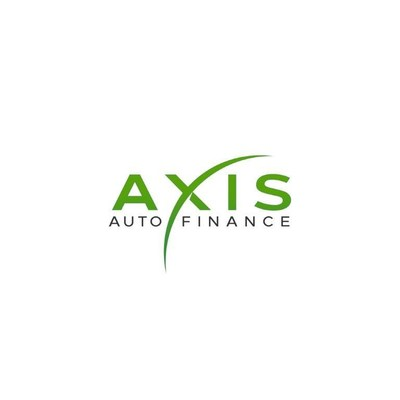 Senior Management Purchase Over 1,000,000 Axis Shares in the Market (CNW Group/Axis Auto Finance Inc.)